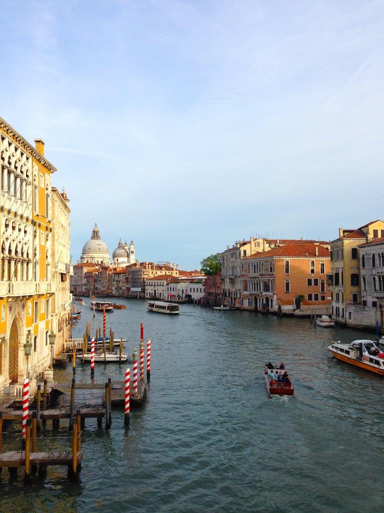 Alexintransit:Adventures:Venice