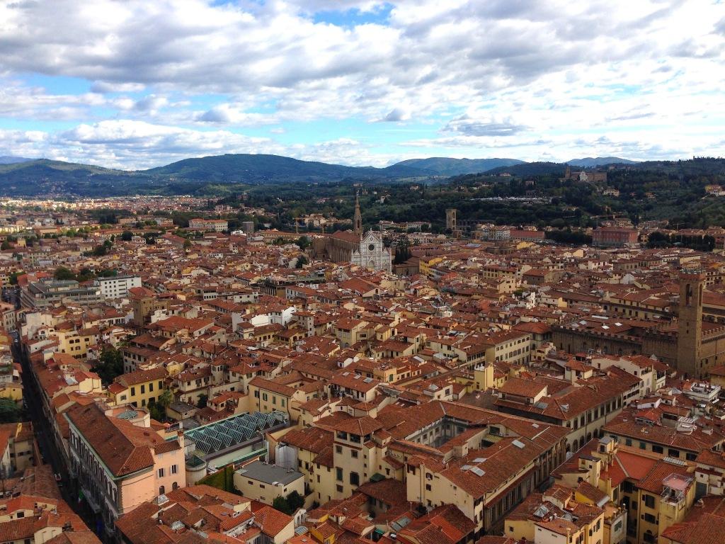 Alexintransit:Florence