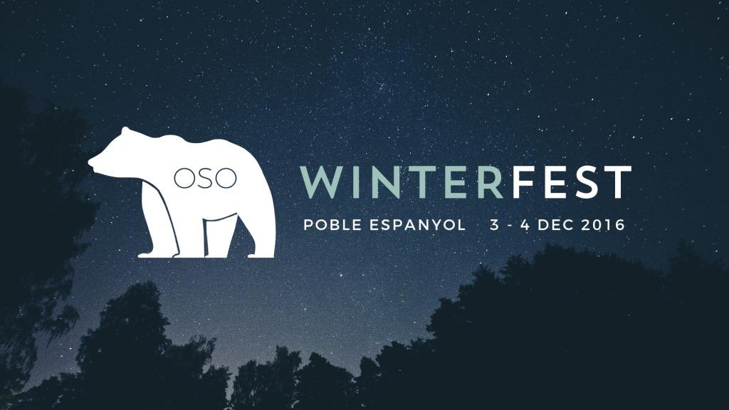osowinterfest